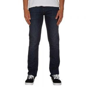 volcom | Vorta Denim Jeans-0