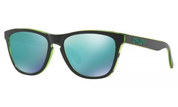 FROGSKINS® ECLIPSE COLLECTION -0