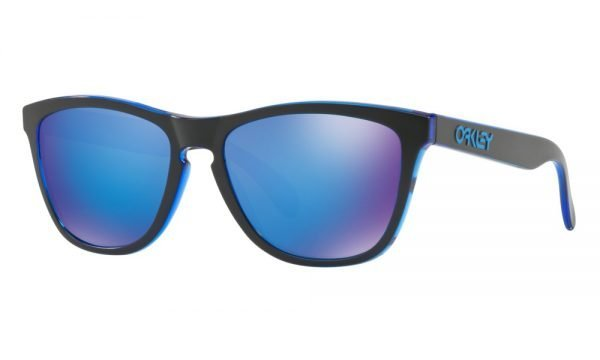 FROGSKINS® ECLIPSE COLLECTION SKU: OO9013-A9-0