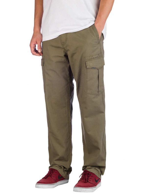 Miter+II+Cargo+Pantaloni (2)