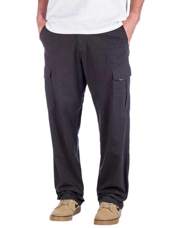 Miter+II+Cargo+Pantaloni