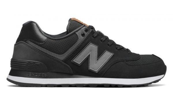 574 New Balance ( nera )-0