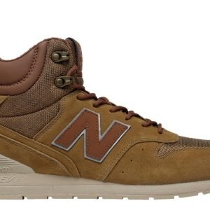 NEWBALNCE | 996 Winter Sneaker Collection-0