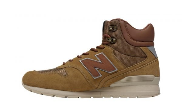 NEWBALNCE | 996 Winter Sneaker Collection-1856