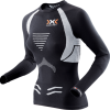 X BIONIC | The Trick® Running Shirt-0