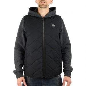VOLCOM | buster puffer jacket-0