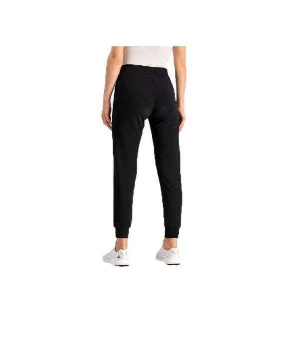 pantaloni-tuta-donna-emporio-armani-trouser-colore-nero-6gtp91tj27z1200