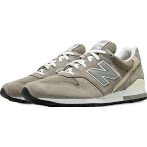 new_balance_996