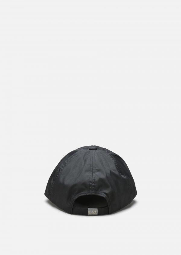 EA7 | Cappello da Baseball in tessuto tecnico-2242