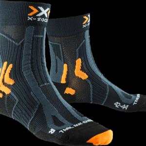 X BIONIC | Trail Running Energy Socks-0