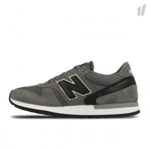 "New Balance M 770 GN ""Made in England""-2438"