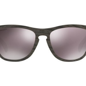 OAKLEY | FROGSKINS™ WOODGRAIN COLLECTION-2449