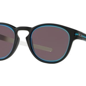 OAKLEY | LATCH® BORDERLINE-0