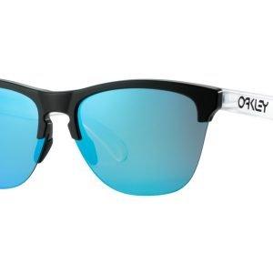 OAKLEY | FROGSKINS™ LITE azzurro-0