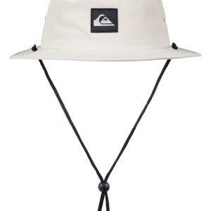 QUIKSILVER | Bushmaster Light - Cappello da pescatore-0