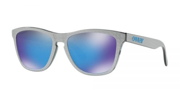 FROGSKINS™ CHECKBOX COLLECTION-0