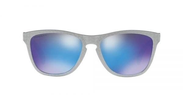 FROGSKINS™ CHECKBOX COLLECTION-2471