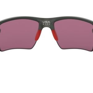 Flak® 2.0 XL rosso -2532