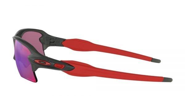 Flak® 2.0 XL rosso -2533