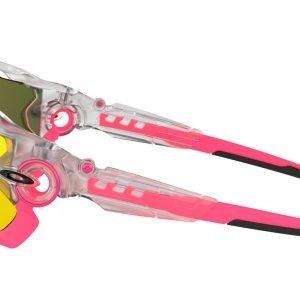 Jawbreaker Crystal Pop-2522