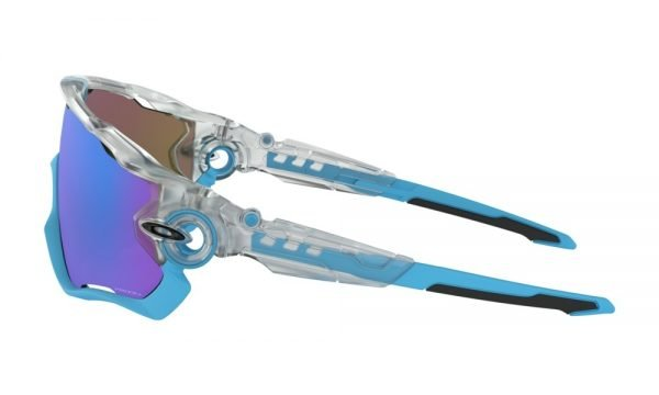 Jawbreaker Crystal Pop-2519