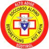 Scudetto Soccorso Alpino-0