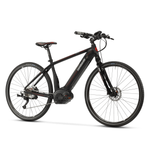 e-bike - lombardo -Bolsena sport Man-0