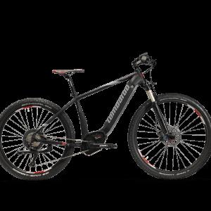 e-bike - lombardo- Chamonix 10.0-0