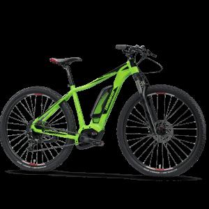 e-bike - lombardo -SestriereSport 7.0-0