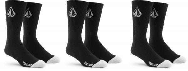 volcom-full-stone-sock-3-pack-9b