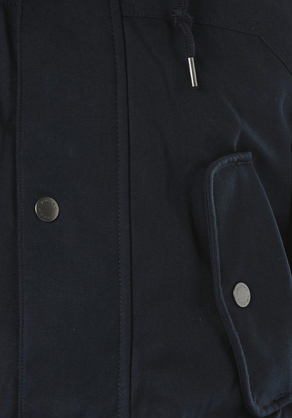 volcom-starget-5k-parka-giacca-uomini-blu (1)