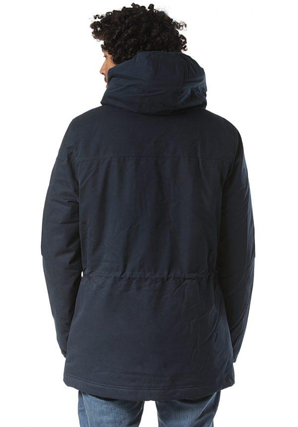 volcom-starget-5k-parka-giacca-uomini-blu (2)