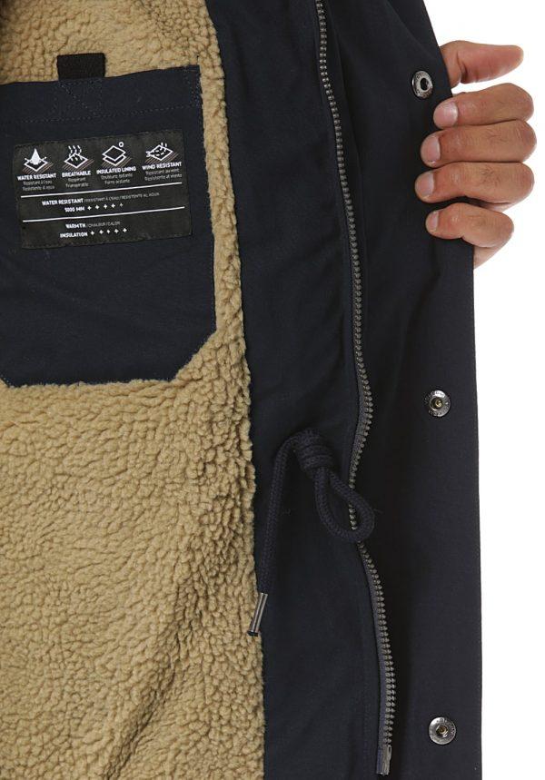 volcom-starget-5k-parka-giacca-uomini-blu