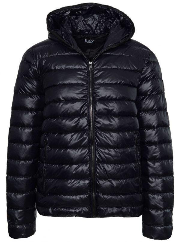 ea7-emporio-armani-jacket-6gpb66-pnr4z