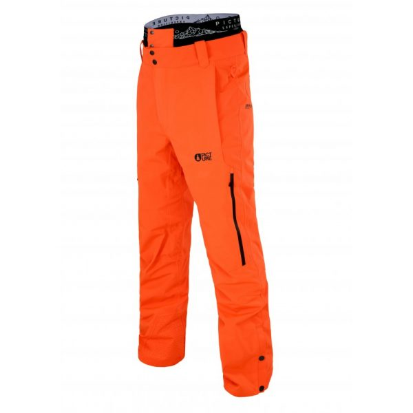 picture-organic-clothing-object-pant-ski-snowboard-pants-mpt078-3-34041