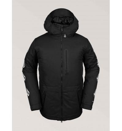 volcom-deadly-stones-giacca-snowboard-uomo-black (1)
