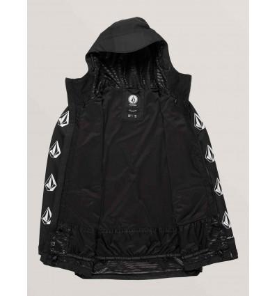 volcom-deadly-stones-giacca-snowboard-uomo-black (2)