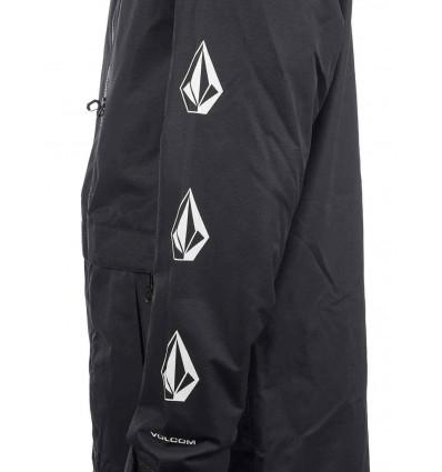 volcom-deadly-stones-giacca-snowboard-uomo-black (3)