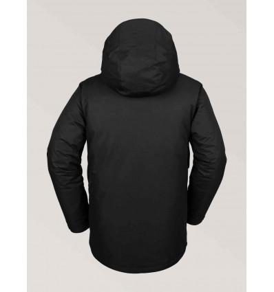 volcom-deadly-stones-giacca-snowboard-uomo-black