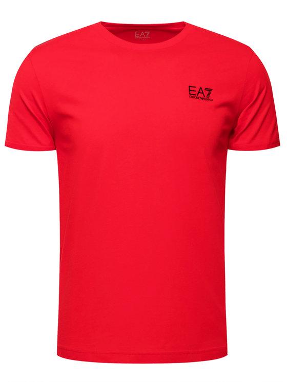 ea7-emporio-armani-t-shirt-8npt51-pjm9z-1451-rosso-regular-fit (1)