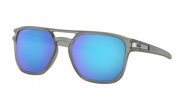 main_oo9436-0654_latch-beta_matte-grey-ink-prizm-sapphire-polarized_001_144946_png_heroxl