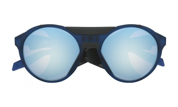 main_oo9440-0556_clifden_matte-translucent-blue-prizm-deep-h2o-polarized_046_171714_png_heroxl