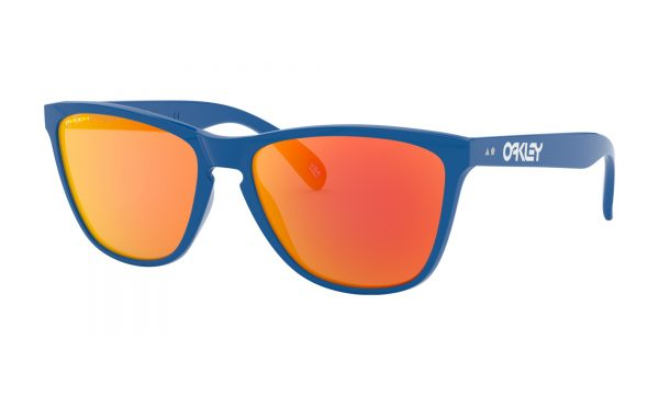 main_oo9444-0457_frogskins-35th_primary-blue-prizm-ruby_001_184037_png_heroxl