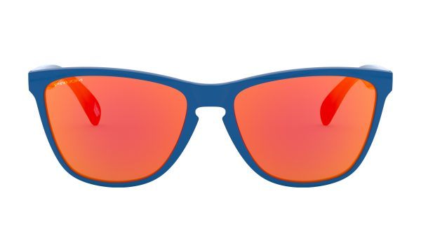 main_oo9444-0457_frogskins-35th_primary-blue-prizm-ruby_010_184360_png_zoom