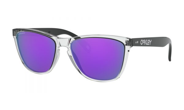 main_oo9444-0557_frogskins-35th_polished-clear-prizm-violet_001_184036_png_heroxl
