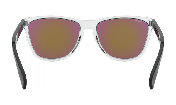 main_oo9444-0557_frogskins-35th_polished-clear-prizm-violet_019_184521_png_heroxl