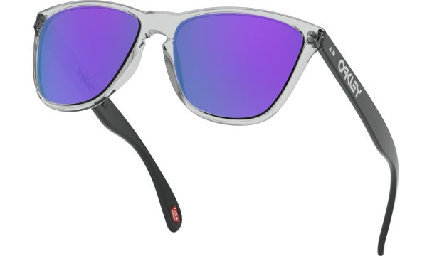 main_oo9444-0557_frogskins-35th_polished-clear-prizm-violet_037_184997_png_zoom