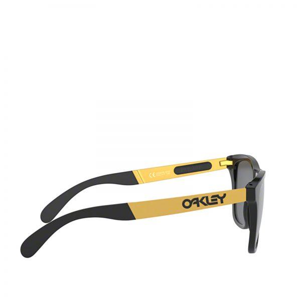 oakley-oo9428-942802-2