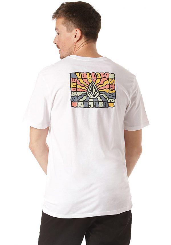 volcom-daybreak-fty-t-shirt-uomini-bianco