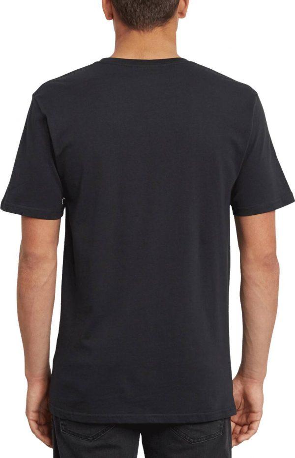 volcom-shatter-t-shirt-e